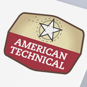 american technical final identity