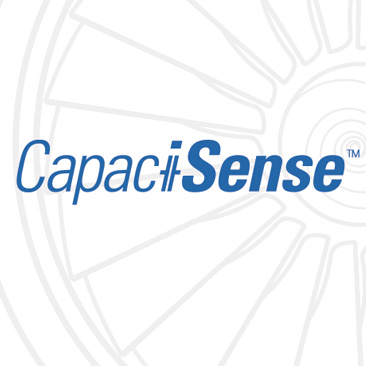 capacisense final identity