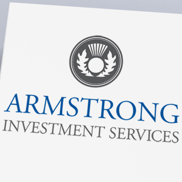 armstrong investment services identity