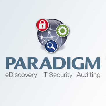 paradigm security consultancy final identity