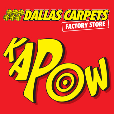 dallas carpets